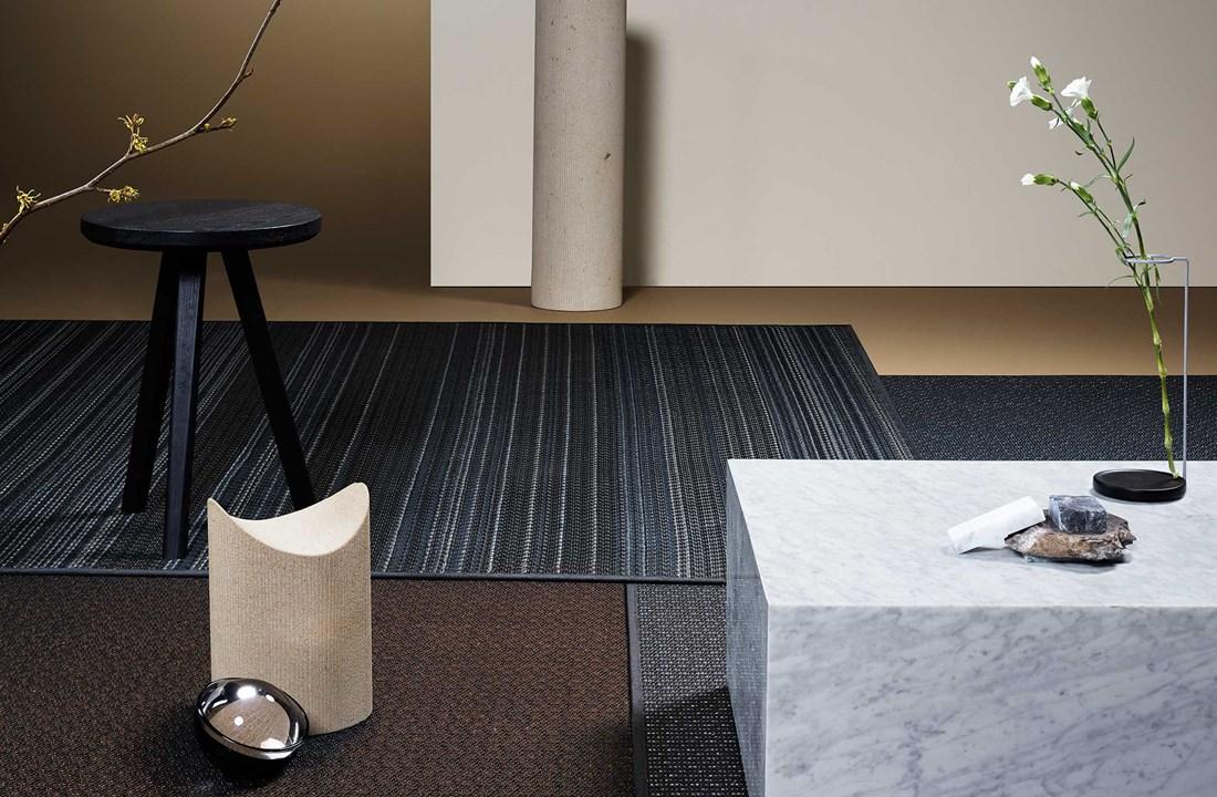 innovative-textile-experiments-bolon-10