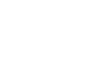logo_poster_bianco_02